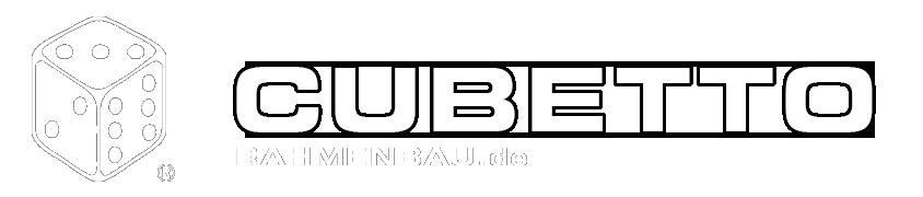 CUBETTO Deutschland